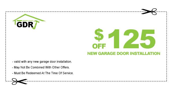 Gdr Garage Door Repair Fullerton Ca 714 881 5115 5